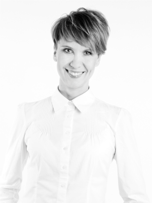 Agnieszka Ekman-Mazurek