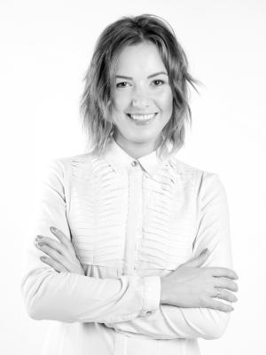 Joanna Filipczak