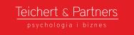 Teichert & Partners